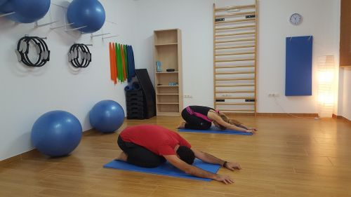 answering-pilates-questions-for-the-family